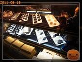 20110813廚匠:R0165012.jpg