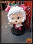 20120205_花現台北與國際書展:R0184763.jpg