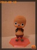 玩具:R0193640.JPG