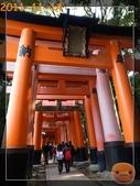 2011日本京阪10日_3:R0180024.jpg
