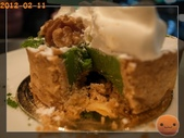 20120211_台北燈會與吃吃喝喝:R0185008.jpg