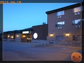20120413_加拿大10日遊:R0187119.jpg