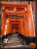 2011日本京阪10日_3:R0180027.jpg