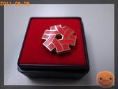 20110807台北3C購物行:R0164863.jpg