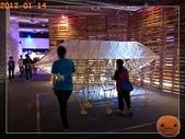 20120114_奇幻仿生獸特展:R0183850.jpg