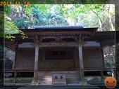 2011日本京阪10日_4:R0180858.jpg