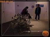 20120114_奇幻仿生獸特展:R0183857.jpg