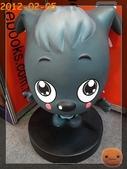 20120205_花現台北與國際書展:R0184764.jpg