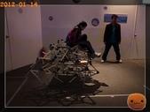 20120114_奇幻仿生獸特展:R0183858.jpg