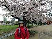 行動相簿:2014-03-29 183406.JPG