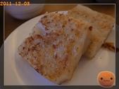 20111203_港籠腸粉:R0182689.jpg