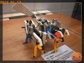 20120114_奇幻仿生獸特展:R0183862.jpg