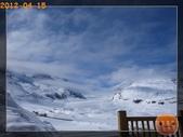 20120413_加拿大10日遊:R0187260.jpg