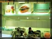 20120211_台北燈會與吃吃喝喝:R0185013.jpg