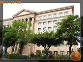 20110918_古蹟日台北一日遊:R0168721.jpg