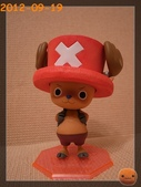 玩具:R0193641.JPG