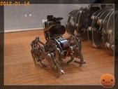 20120114_奇幻仿生獸特展:R0183866.jpg
