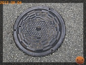 201209京阪夏疏水_2:R0191323.jpg