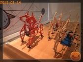 20120114_奇幻仿生獸特展:R0183868.jpg