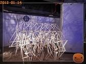 20120114_奇幻仿生獸特展:R0183918.jpg