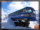 20120413_加拿大10日遊:R0187261.jpg