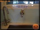 20111203_港籠腸粉:R0182690.jpg