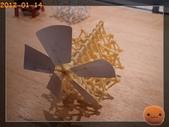 20120114_奇幻仿生獸特展:R0183871.jpg