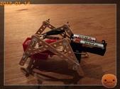 20120114_奇幻仿生獸特展:R0183875.jpg