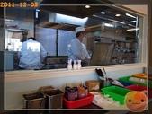 20111203_港籠腸粉:R0182691.jpg
