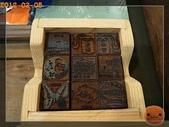 20120205_花現台北與國際書展:R0184766.jpg