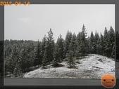 20120413_加拿大10日遊:P4146560.jpg