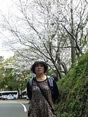 行動相簿:2014-03-27 161433.JPG