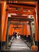 2011日本京阪10日_3:R0180031.jpg