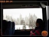 20120413_加拿大10日遊:R0186946.jpg