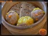 20111203_港籠腸粉:R0182693.jpg