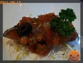 20110813廚匠:R0165019.jpg