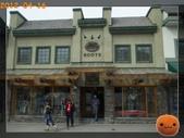 20120413_加拿大10日遊:R0187553.jpg