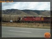 20120413_加拿大10日遊:R0186981.jpg