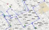 201209京阪夏疏水_1:ousumi_Map.jpg