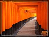 2011日本京阪10日_3:R0180041.jpg