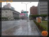 20110918_古蹟日台北一日遊:R0168656.jpg