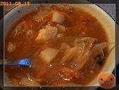 20110813廚匠:R0165021.jpg