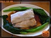 20111203_港籠腸粉:R0182699.jpg
