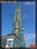 20120205_花現台北與國際書展:R0184770.jpg