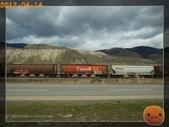 20120413_加拿大10日遊:R0186993.jpg