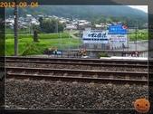 201209京阪夏疏水_2:R0191340.jpg