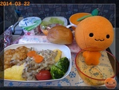 201403日本九州:R0199499.jpg