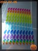 20120205_花現台北與國際書展:R0184783.jpg