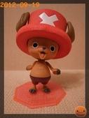 玩具:R0193645.JPG