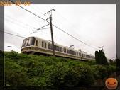 201209京阪夏疏水_2:R0191326.jpg